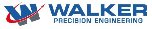 Walker Precision Engineering